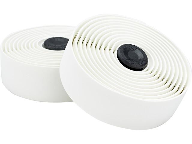 PRO Smart Silicon Rubans de cintre accessoires compris, white
